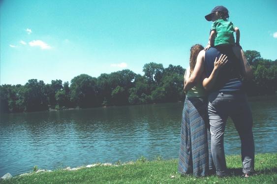crianza-familia